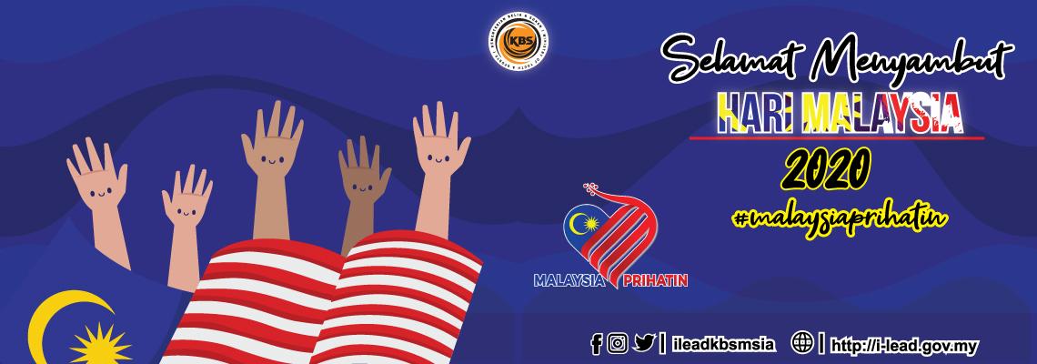 Crawler-Hari-Malaysia.jpg