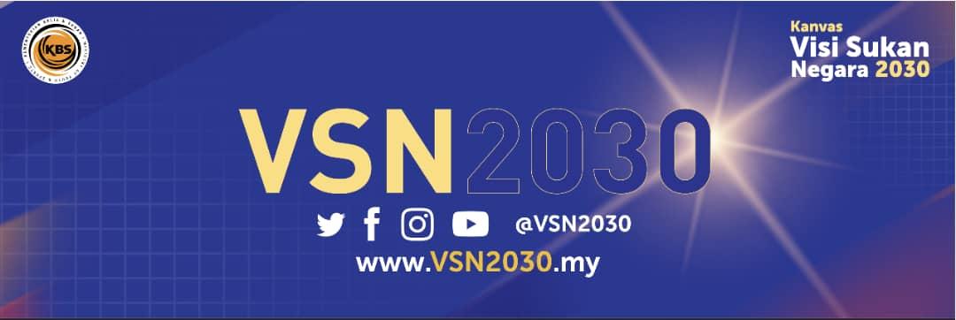 VSN2030.jpeg
